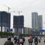 """Bất động sản khu Đông TP. Hồ Chí Minh """"bừng sáng"""""""