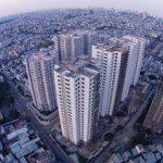 Tình hình thị trường bất động sản Tp. Hồ Chí Minh: Quý III/2016